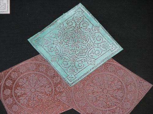 faux tin tiles 010