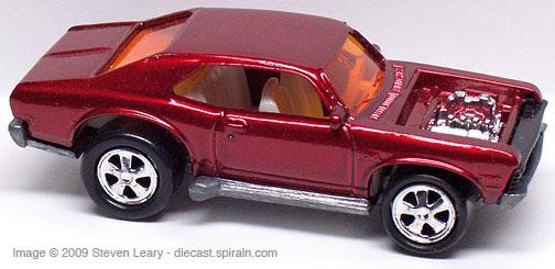 1965 Ford Fairlane Tuning Fiat Punto Ferrari 599 Fxx Ferrari 360  These Are The Very First