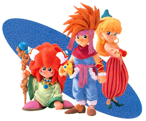 secret_of_mana_clay