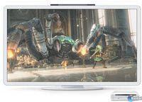 El Zelda de Wii U se presentará en el E3 2014