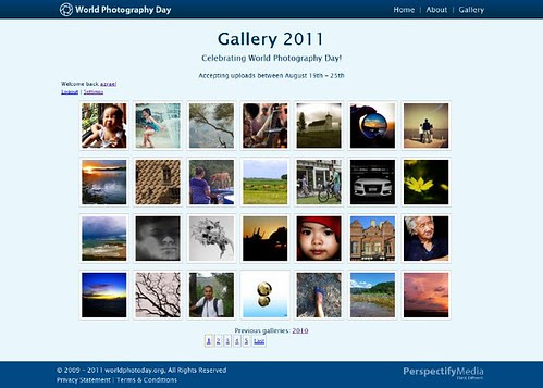 Gallery - World Photography Day Gallery_1313990600302