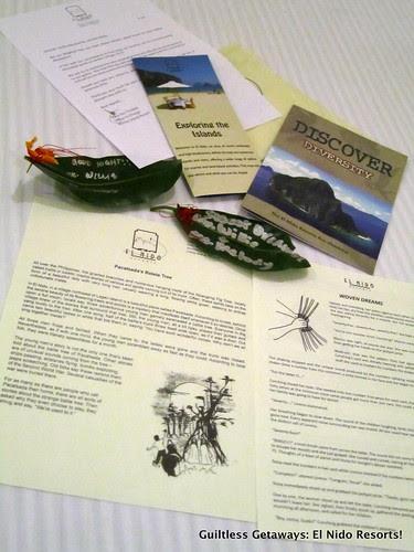 el-nido-resorts-eco-tourism