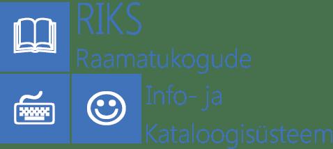 RIKS Logo