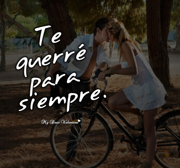 30 BEAUTIFUL SPANISH LOVE QUOTES FOR YOU ..... - Godfather ...