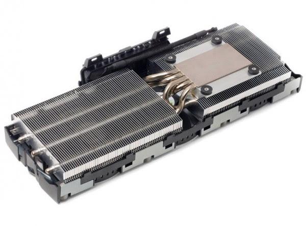 Inno3D GeForce GTX 780 Ti iChill DHS (3)