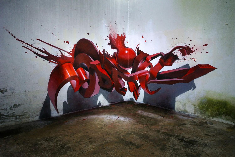 odeith-graffiti-3d-portugal-4