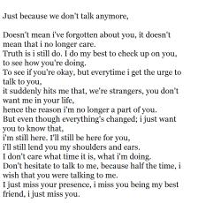 Love Tumblr Depressed Depression Suicidal Suicide Quotes Friends