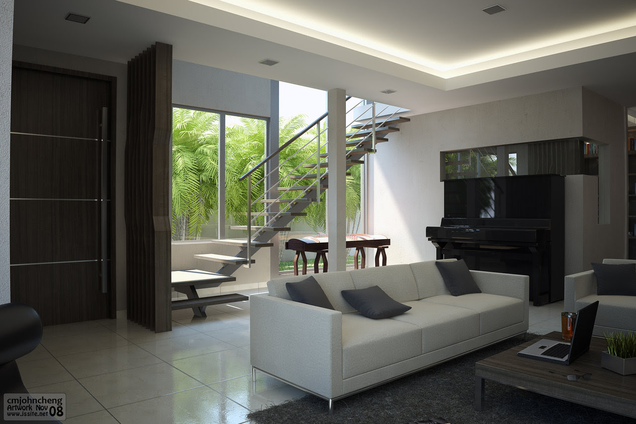 3BHK Flat Interior Design and Decorate at Mangalam Grand ...