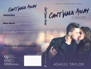 CantWalkAway_jacket