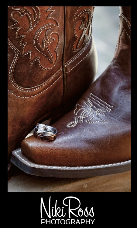 boots-ring