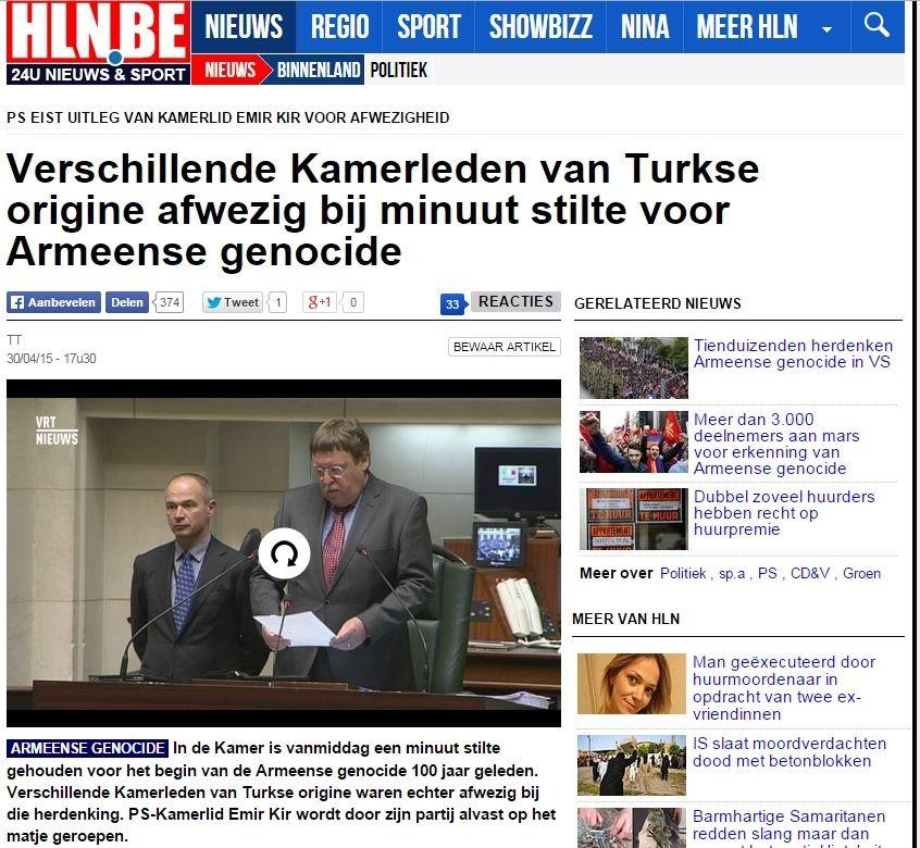photo turken_afwezig_herdenking_genocide_2015_zpsrqndbnpn.jpg