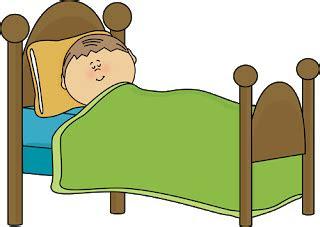 gambar kartun  tidur gambar top