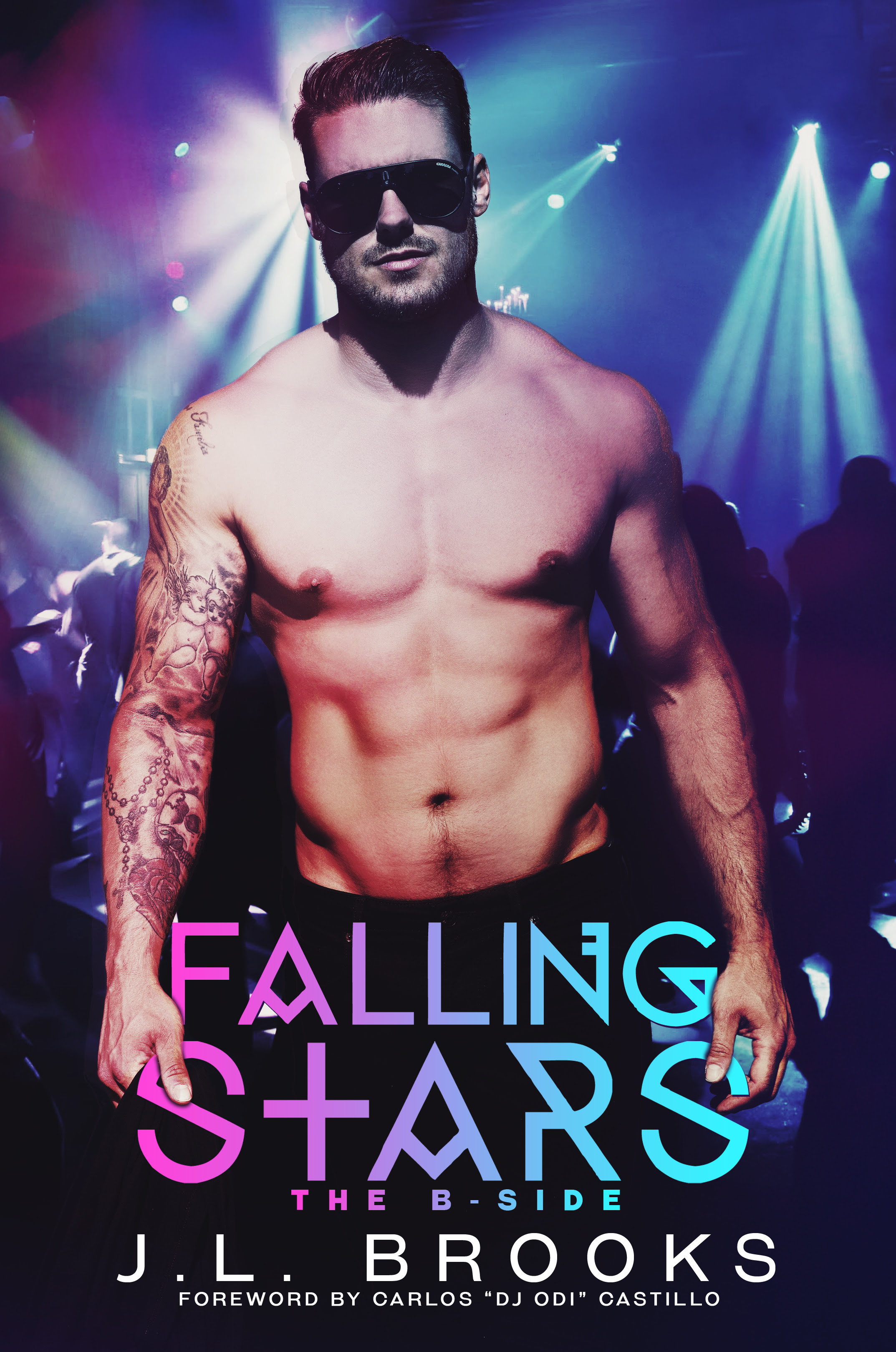 JLFallingStarsBookCover6x9-updated