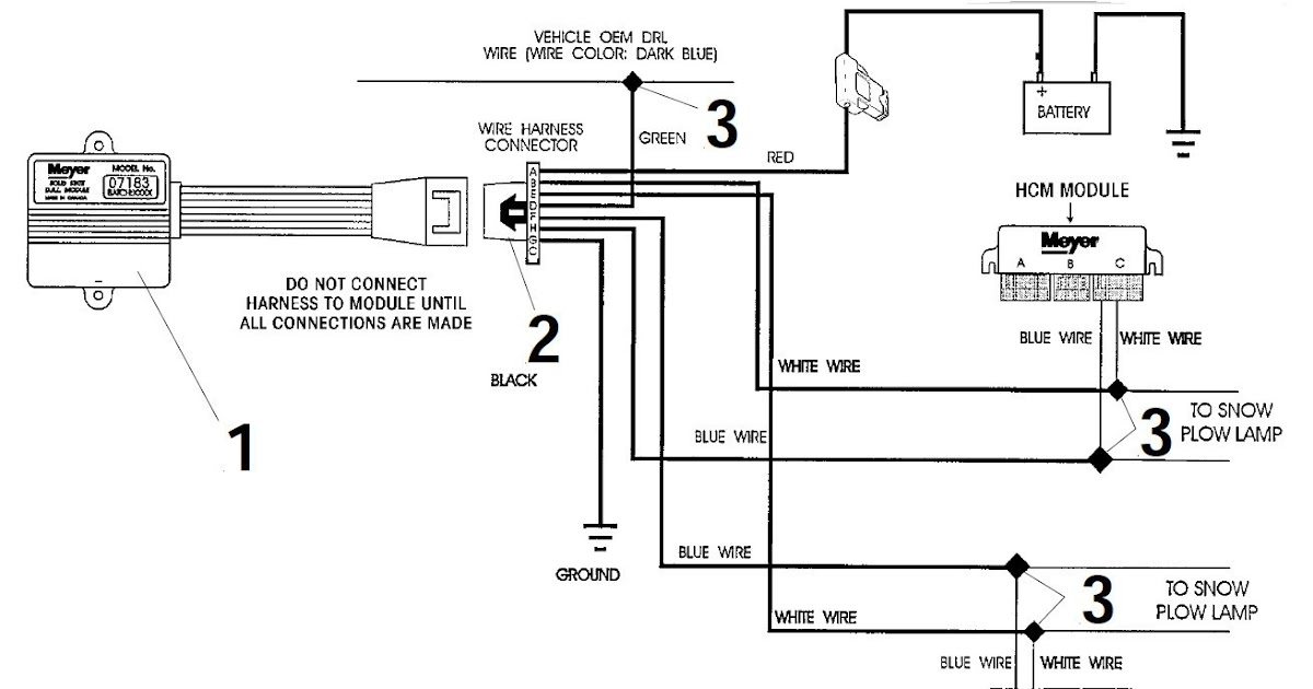 Diagram Meyer E 47 Plow Wiring Diagram Full Version Hd Quality Wiring Diagram Diagramofheart Arthys Fr