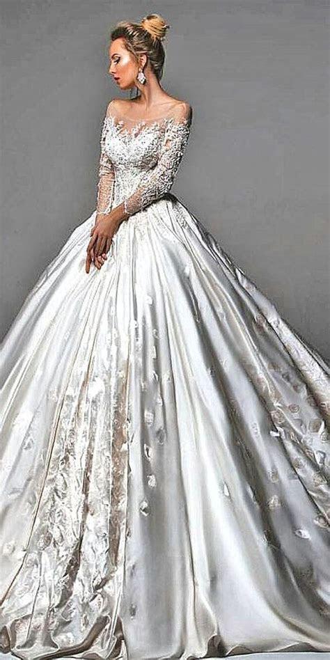 Disney, Belle and Wedding on Pinterest