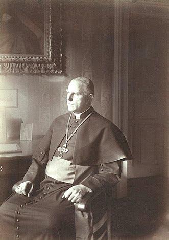 Bl Clemens August von Galen