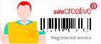 Safe Creative #1001040103088