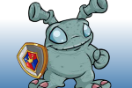 http://images.neopets.com/neopies/y22/nominees/bestnpwearable_19h8CZmD/4.png