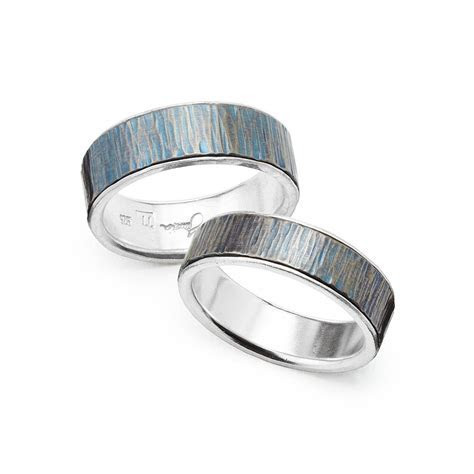15 Photo of Wide Wedding Bands For Her