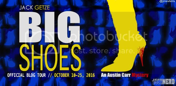 photo Big_Shoes_Tour_Banner_zpswb0xfc04.jpg