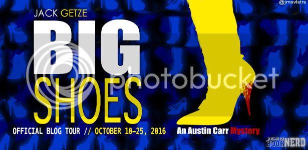 photo Big_Shoes_Tour_Banner_zpswb0xfc04.jpg