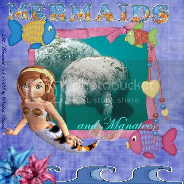 Mermaids,Fantasy,Beach,Poser
