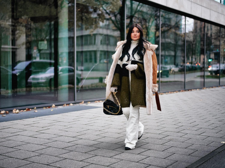 layering-look-mit-123-paris-diesen-winter-angesagter-laggen-look