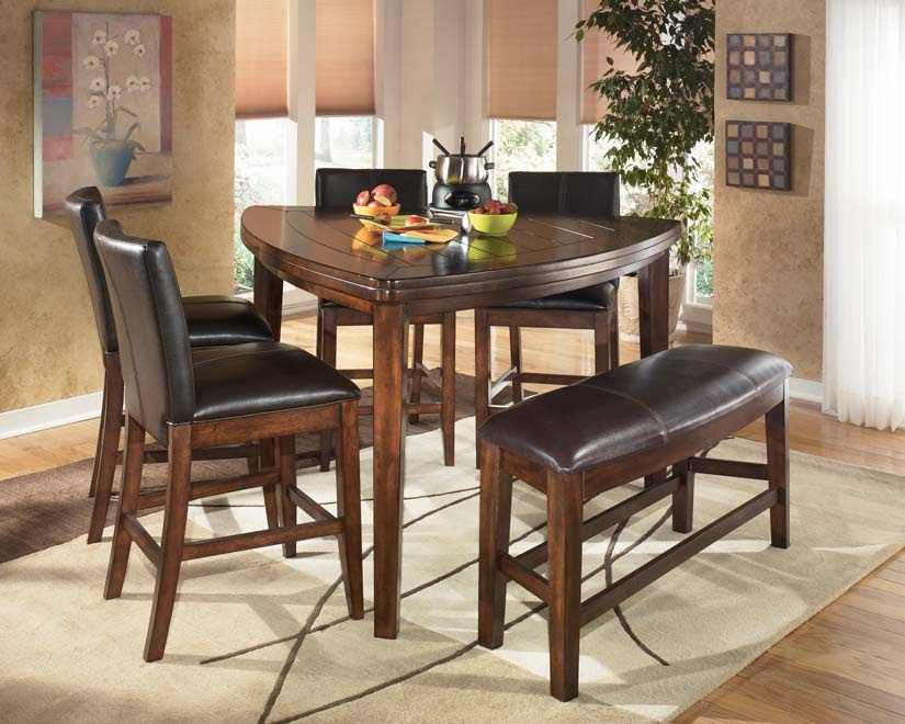 Room Sets Clearance and Ashley Living Room Furniture Sets ...