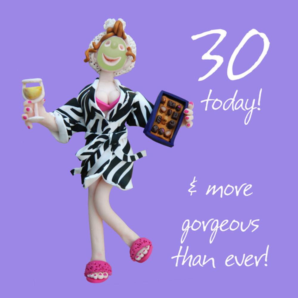 30. geburtstag frau single