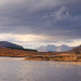 View to An Teallach