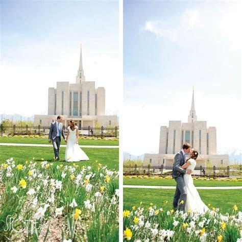 111 best images about weddings on Pinterest   Utah