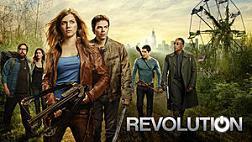 Revolution Infobox.jpg