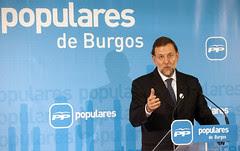 Rajoy Garoña1
