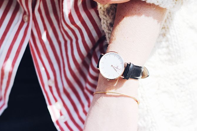 photo 7-montre daniel wellington_zpsbjiisuel.jpg