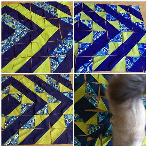mosaicca6005b185d0f9d366977eb2ffea576681bdd395