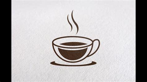 professional logo design adobe illustrator tutorial