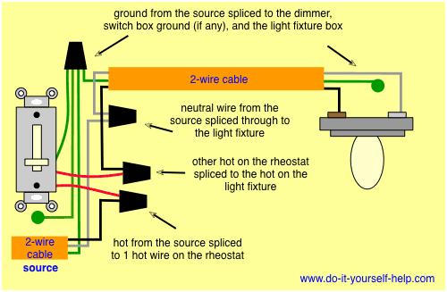 Australian Double Light Switch Wiring Diagram