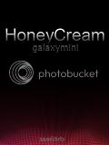 Custom ROM HoneyCream 4.0.4 release+Patch[Latest UPD : 22/08/12] Galaxy Mini GT-S5570