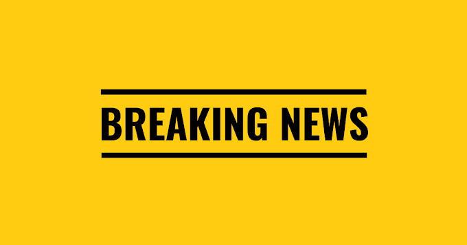 Southampton Goalkeeper Jack Rose Joins on a Season-Long Loan