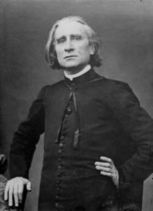 http://upload.wikimedia.org/wikipedia/commons/thumb/6/62/Franz_Liszt_by_Pierre_Petit.png/220px-Franz_Liszt_by_Pierre_Petit.png