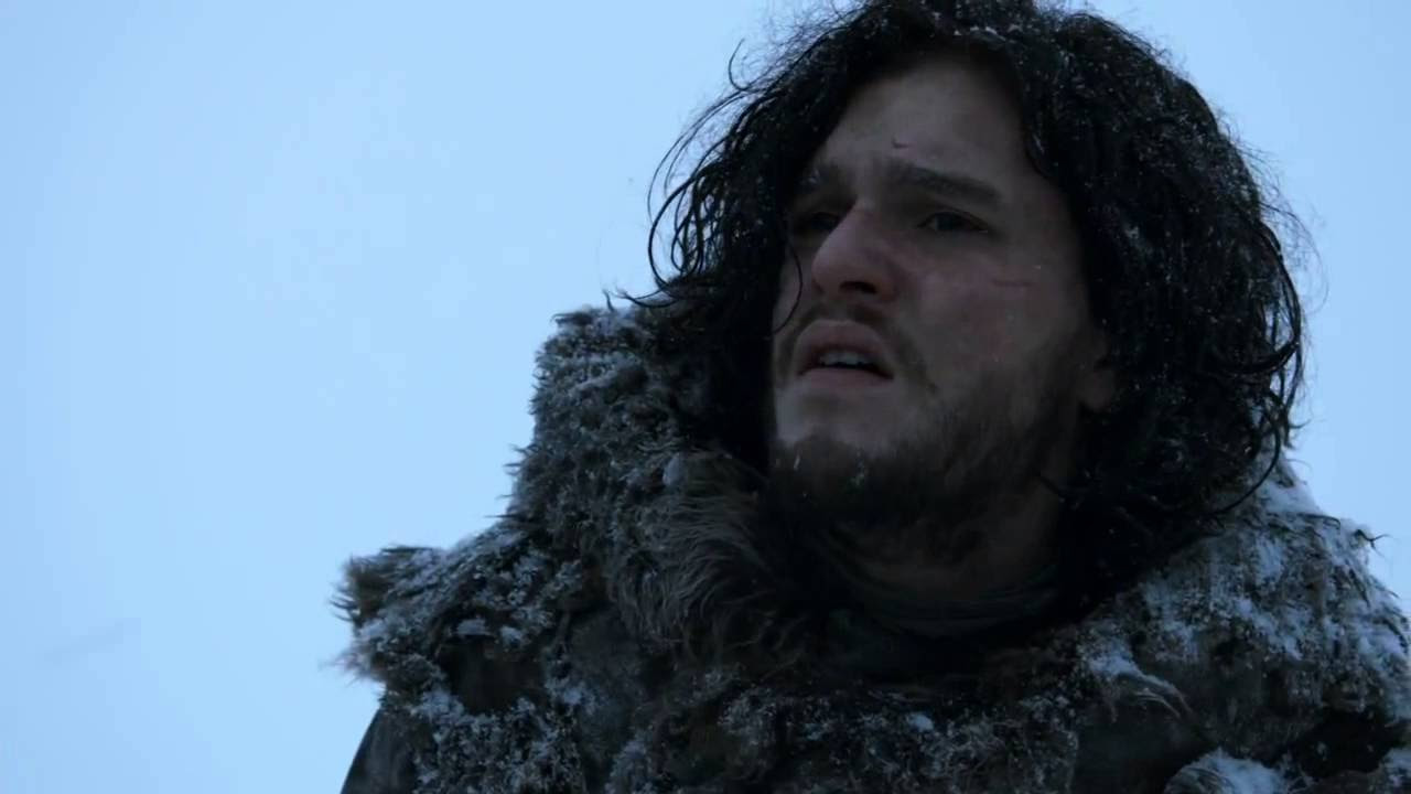 Download Subtitle Game Of Thrones Season 8 Indonesia - p