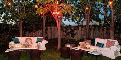 Santa Ynez Inn Weddings   Get Prices for Wedding Venues in CA