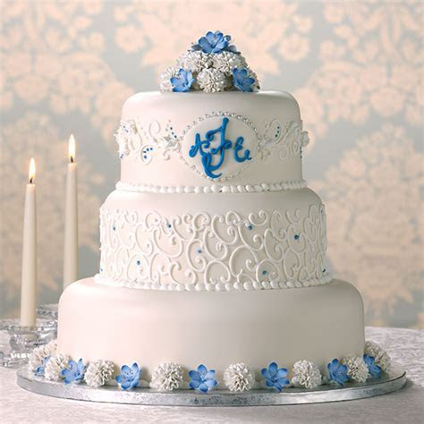 How Much Does A Publix Wedding Cake Cost   Delicious Cake