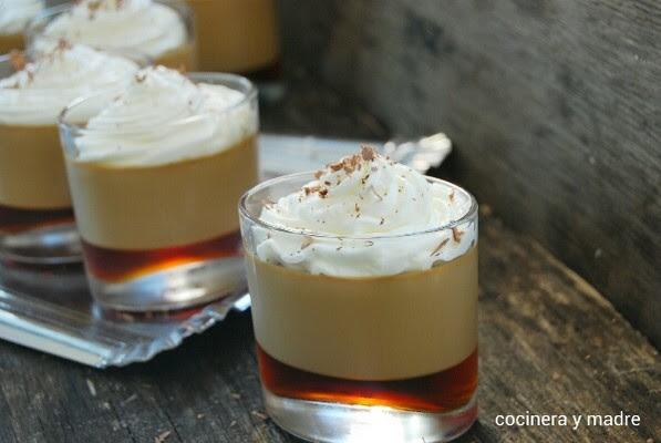 panna-cotta-de-cafe-con-gelatina-de-caramelo p1