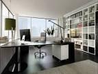 Decorative Ikea Home Office Ideas