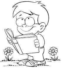 Kitap Merkezi Etkinlikleri 1 Okul öncesi Etkinlik Faliyetleri