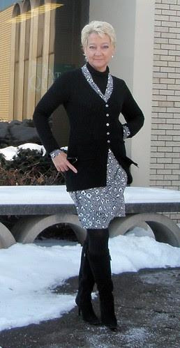2010 Jan 13-2
