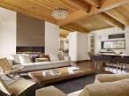 Interior Design Photo: Most Beautiful Interior Designs Gallery 008 ...