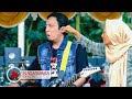 BOCAH NGAPA YAK ...Lagu Wali Band Terbaru