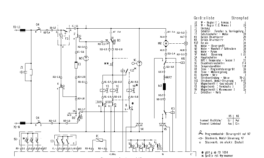 Vespa Sprint Wiring Diagram